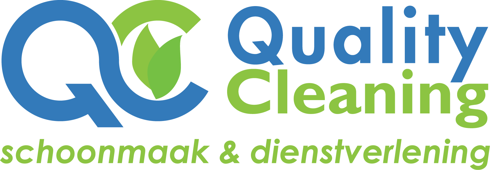 Qcleaning.nl